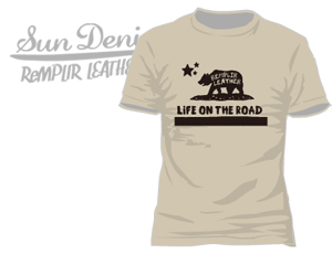 RLSD-Tshirt-T001-NATURAL