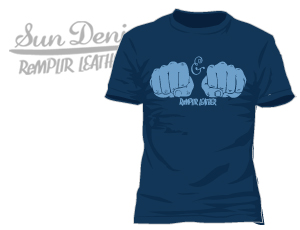 RLSD-Tshirt-T002-INDIGO