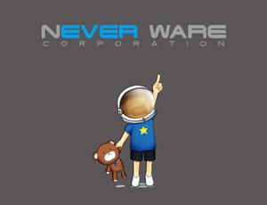 ✱ 会社概要 | NEVER WARE | ネヴァー・ウエア