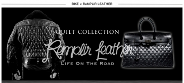 RL QUILT COLLECTION