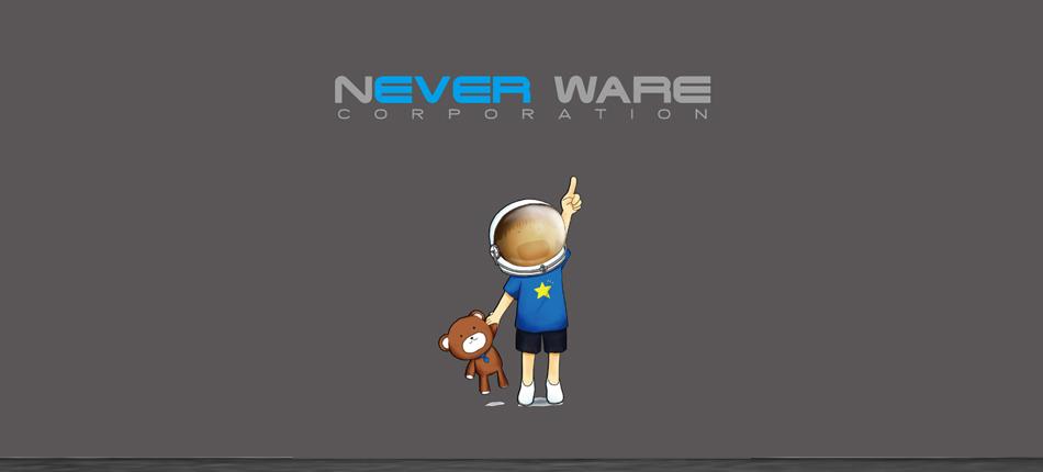 slides_neverware